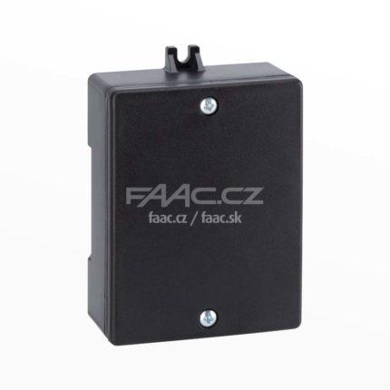 FAAC XBR4 BUS Interface (790065)