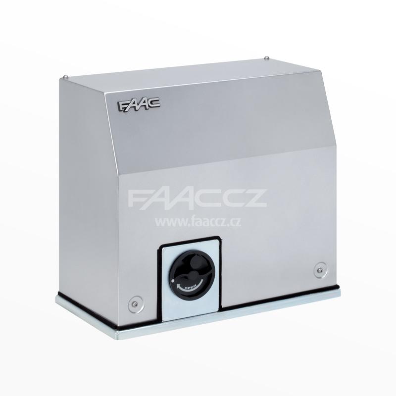 FAAC C850