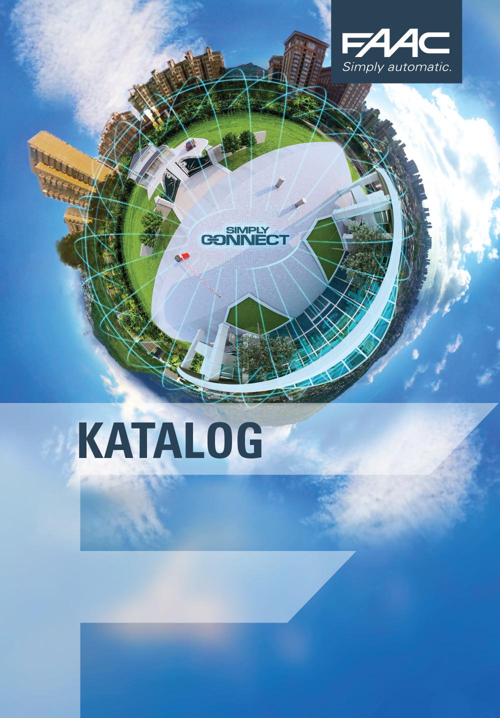 katalog_faac-2020