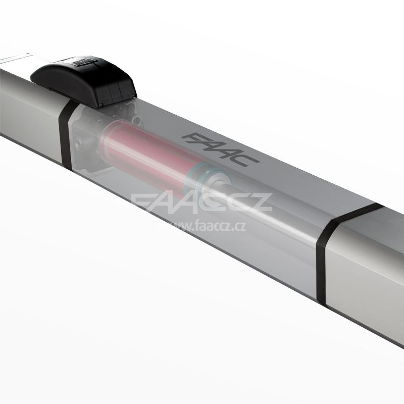 FAAC S450 H (104100)