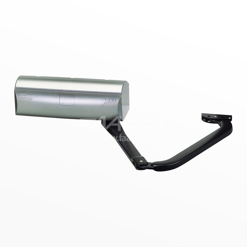 FAAC 390 (104570)