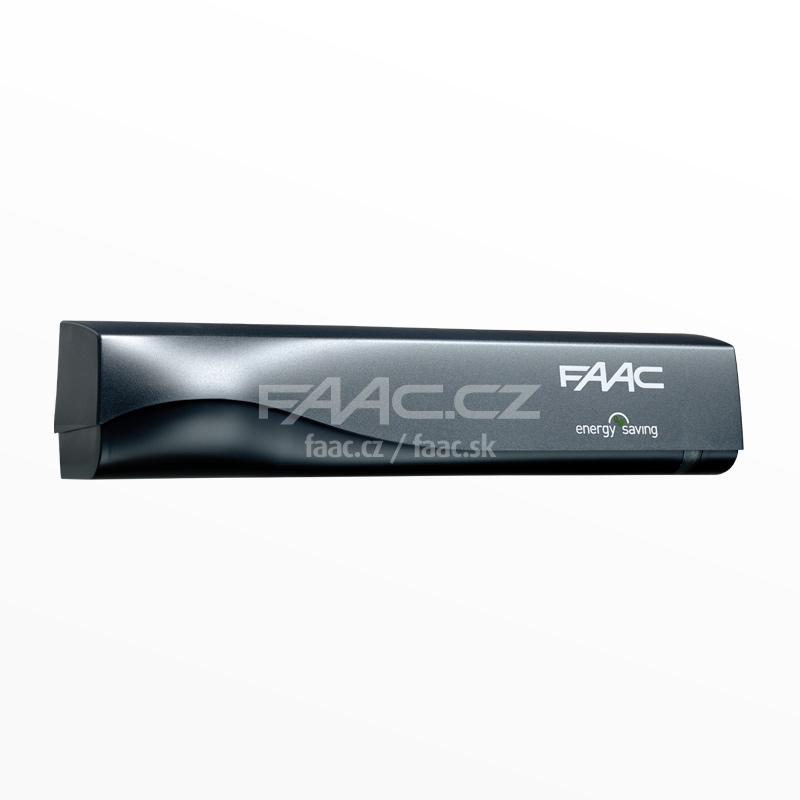 FAAC XDT1 (105114)