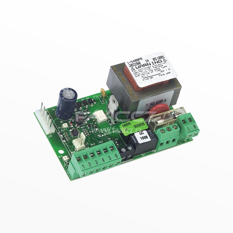 FAAC 540 BPR (2022805)