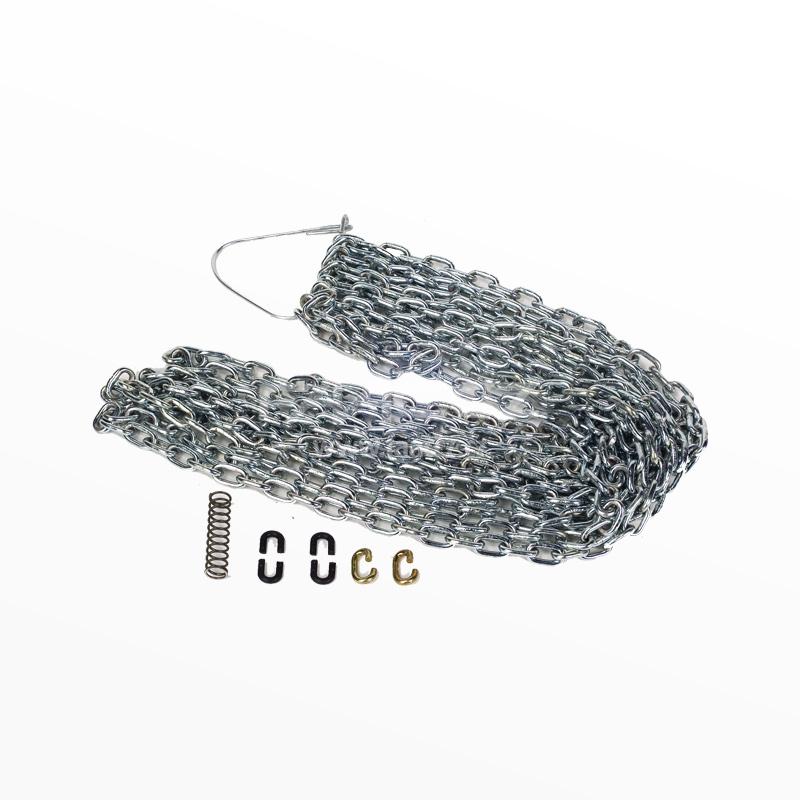Prodloužení řetězu (390720)