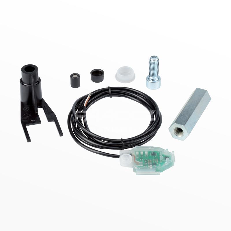 Safecoder pro FAAC 770 N (404035)