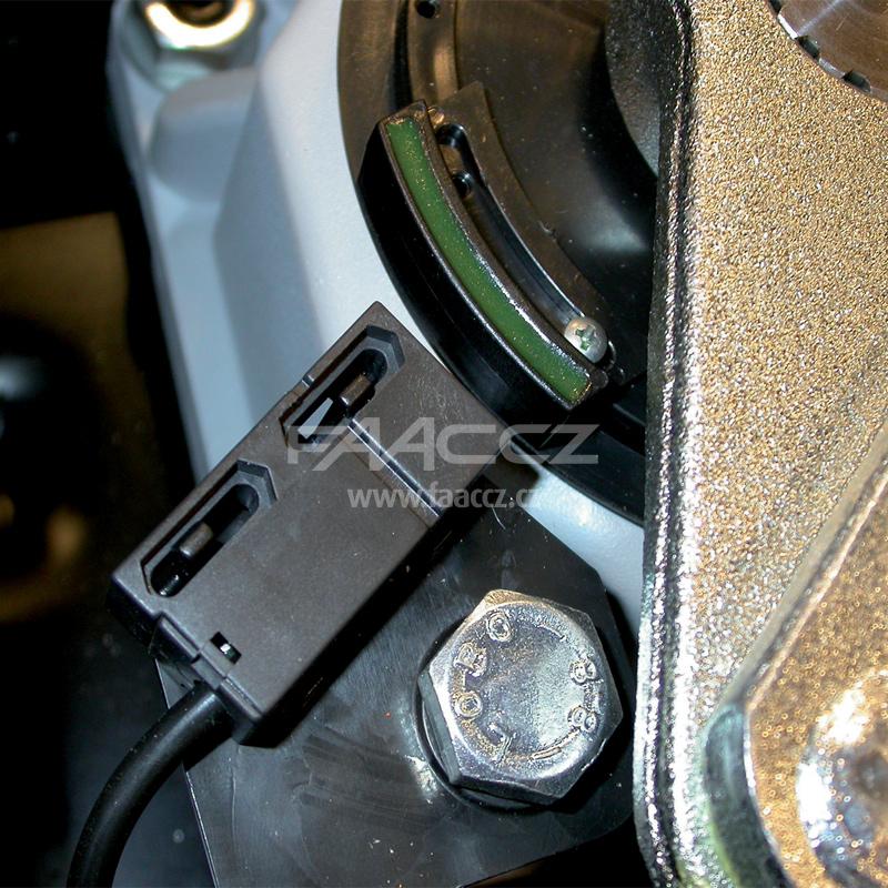 Foto Magnetické spínače (490126)