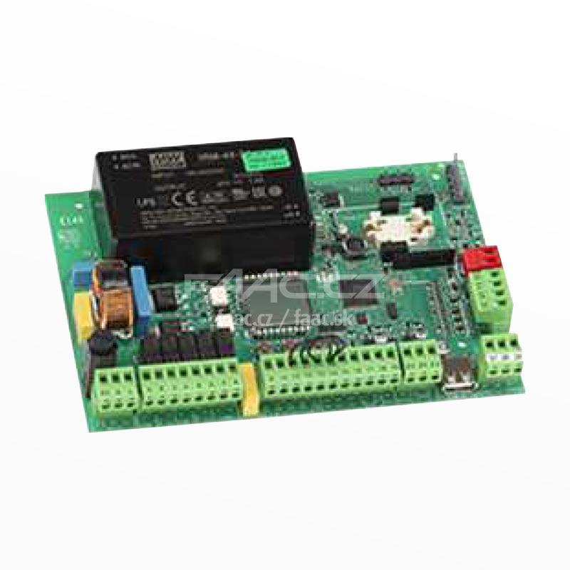 FAAC E145 S (790076)
