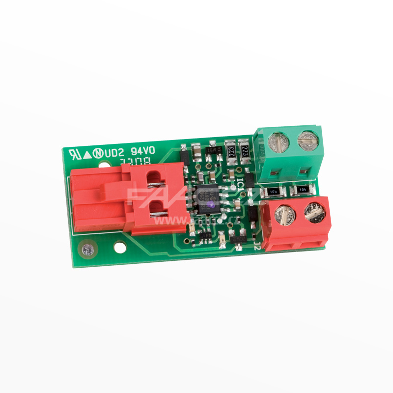 FAAC BUS XIB Inteface (790062)