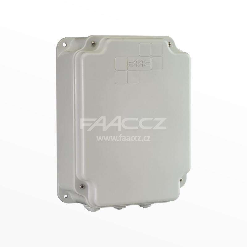 FAAC Box E (720119)