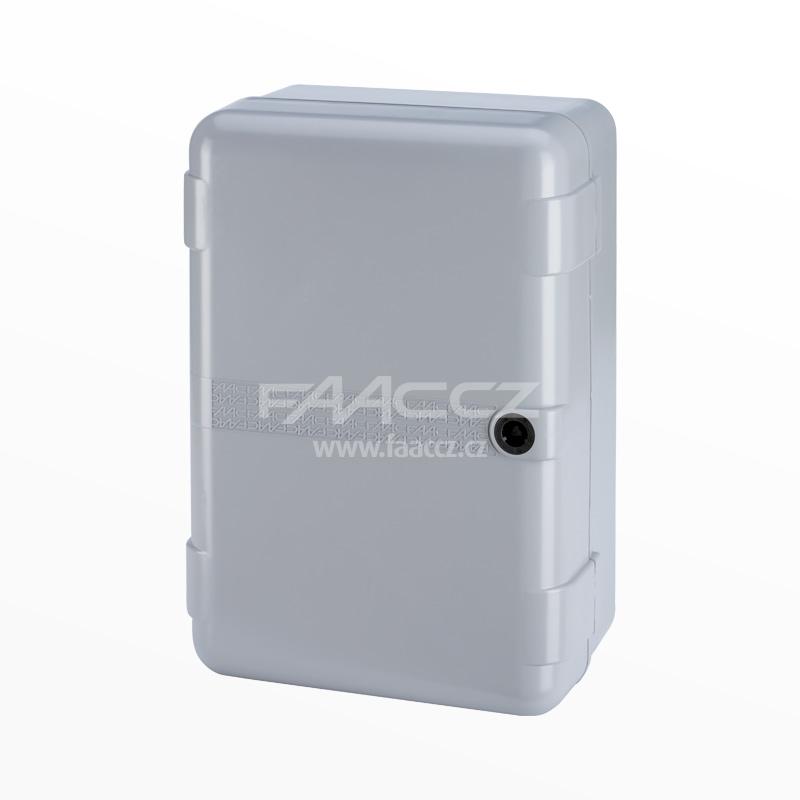 Plastový box LM (720309)
