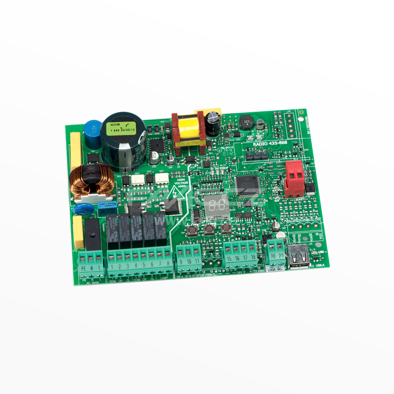 FAAC E045 (790005)