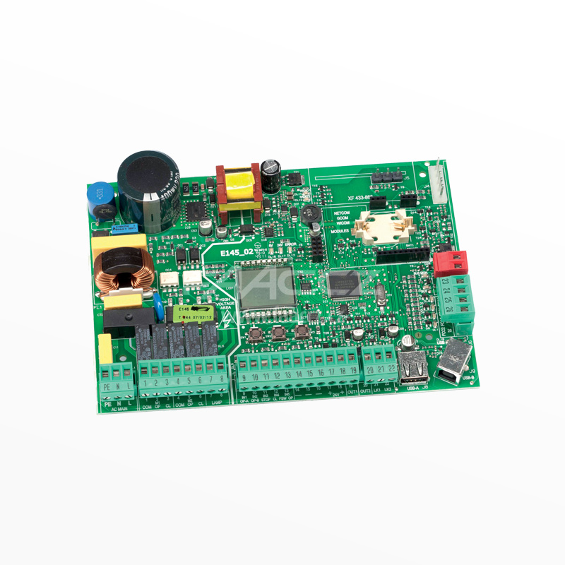 FAAC E145 (790006)